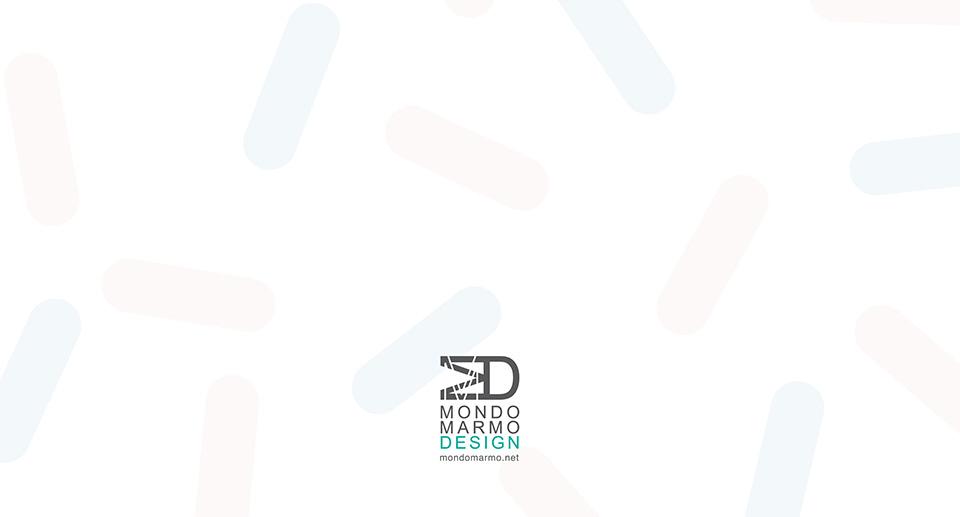 copertina-brochure-rialto_ridotta_960x517