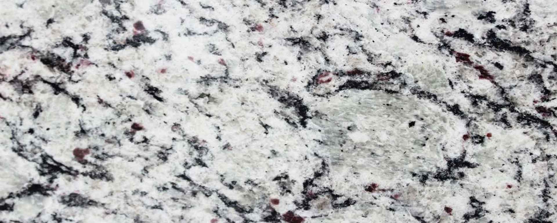 bianco-tropical-granito-verona