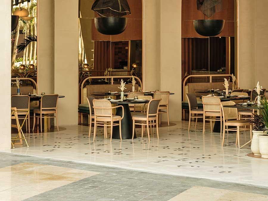 Progetto-terrazzo-Kuwait-Babnimnim-6