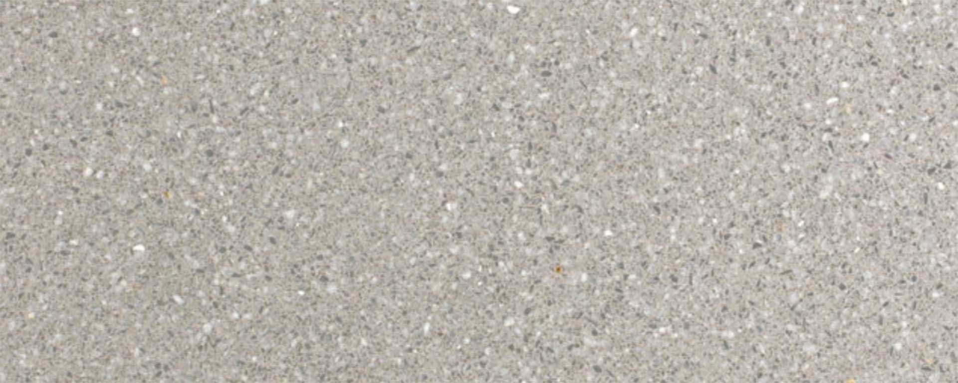 MMDA-011-terrazzo-marmo-cemento