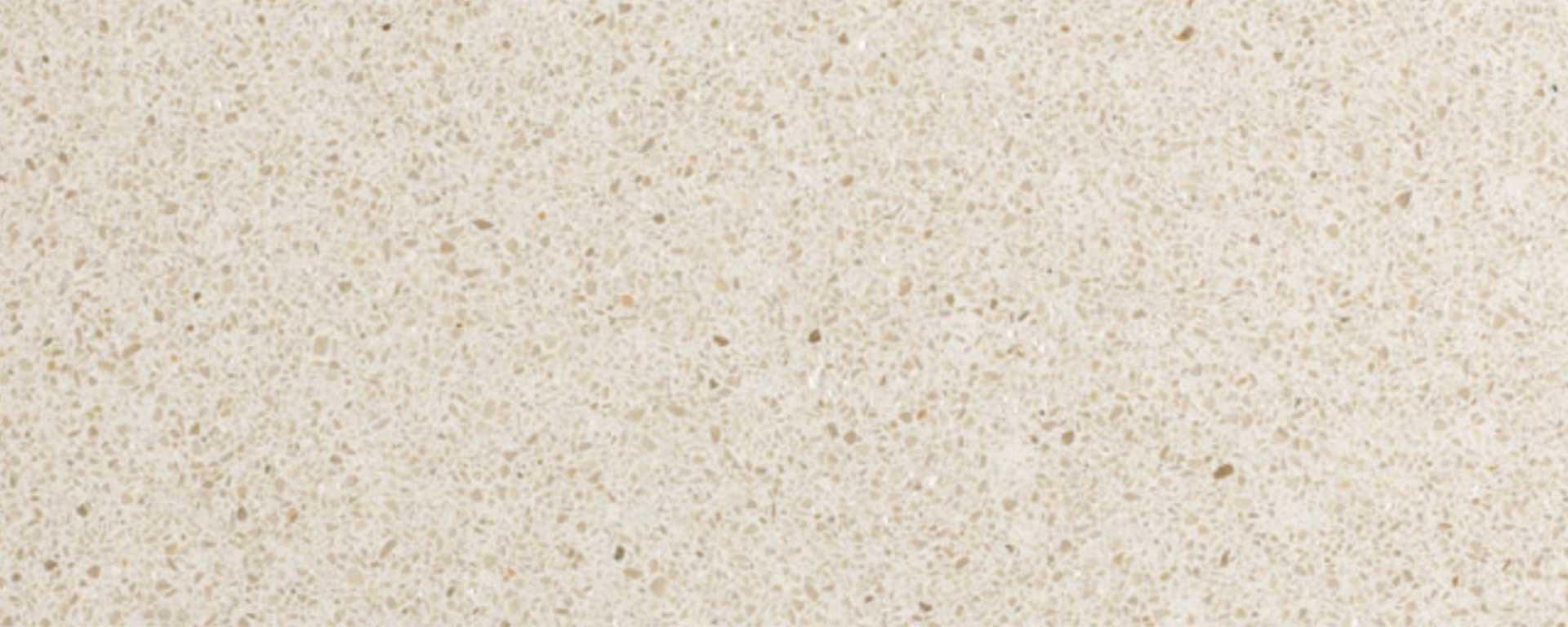 MMDA-007-terrazzo-marmo-cemento