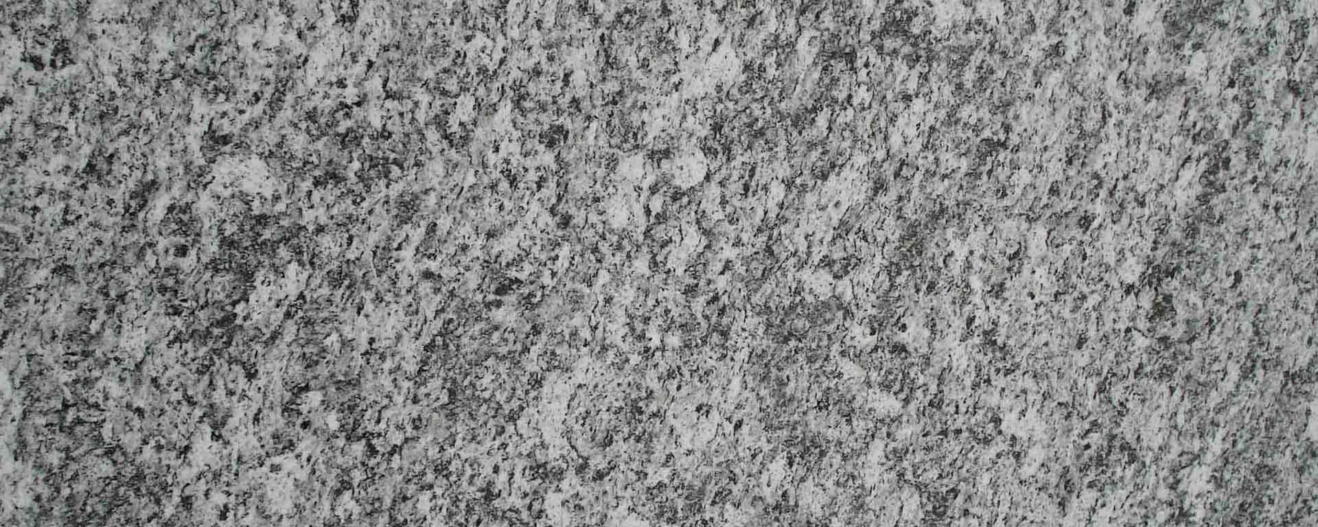 serizzo-granito-verona