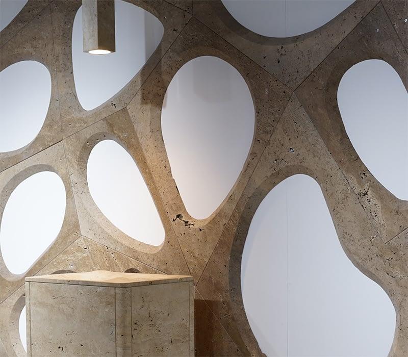 mondo-marmo-design-maison-objet-lavabo-travertino