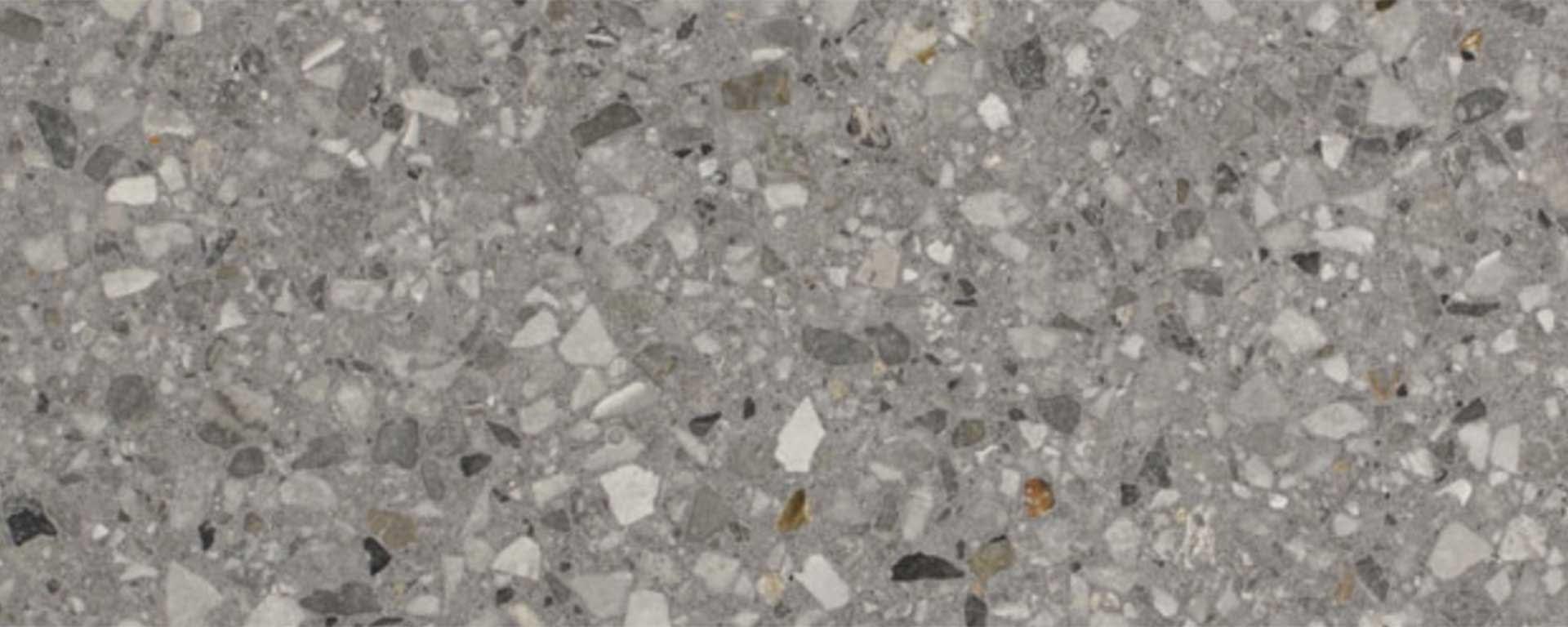 MMDA-010-terrazzo-marmo-cemento