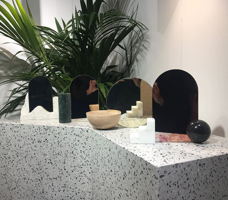 mason-objet-mondo-marmo-design-charlotte-taylor-1
