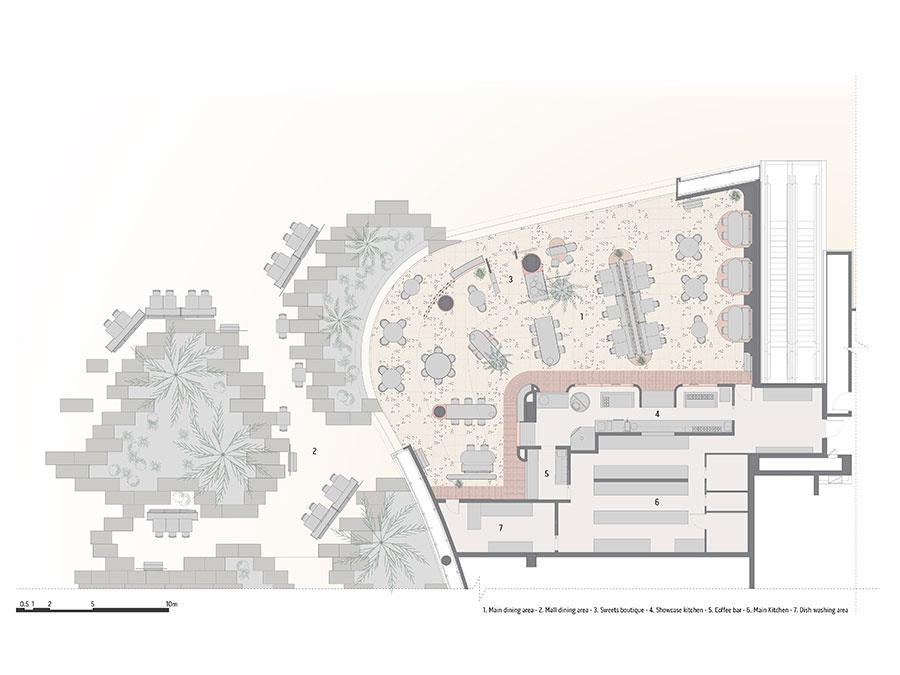 Progetto-terrazzo-Kuwait-Babnimnim-9-slider