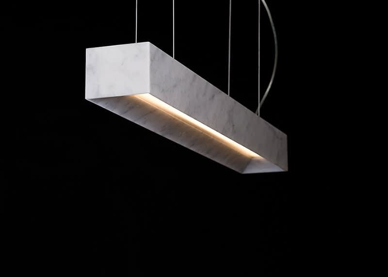 lampada-sospensione-marmo-block-long