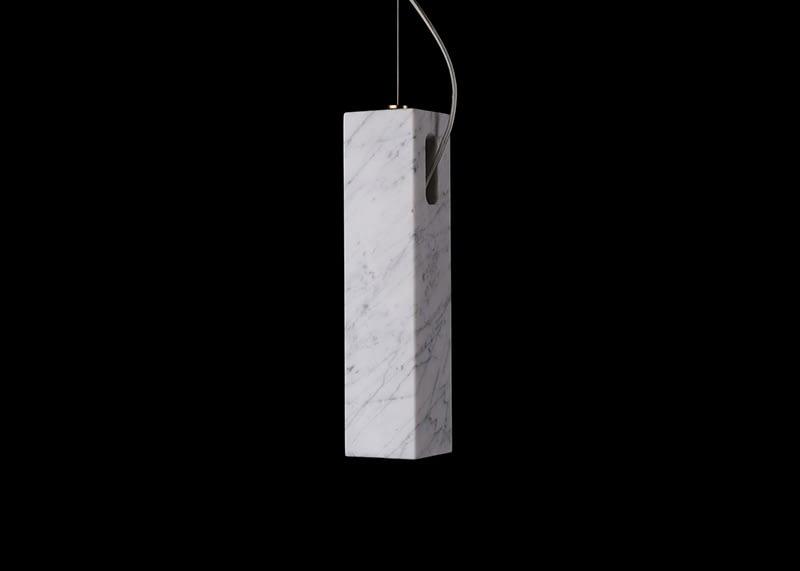 lampada-sospensione-marmo-spot