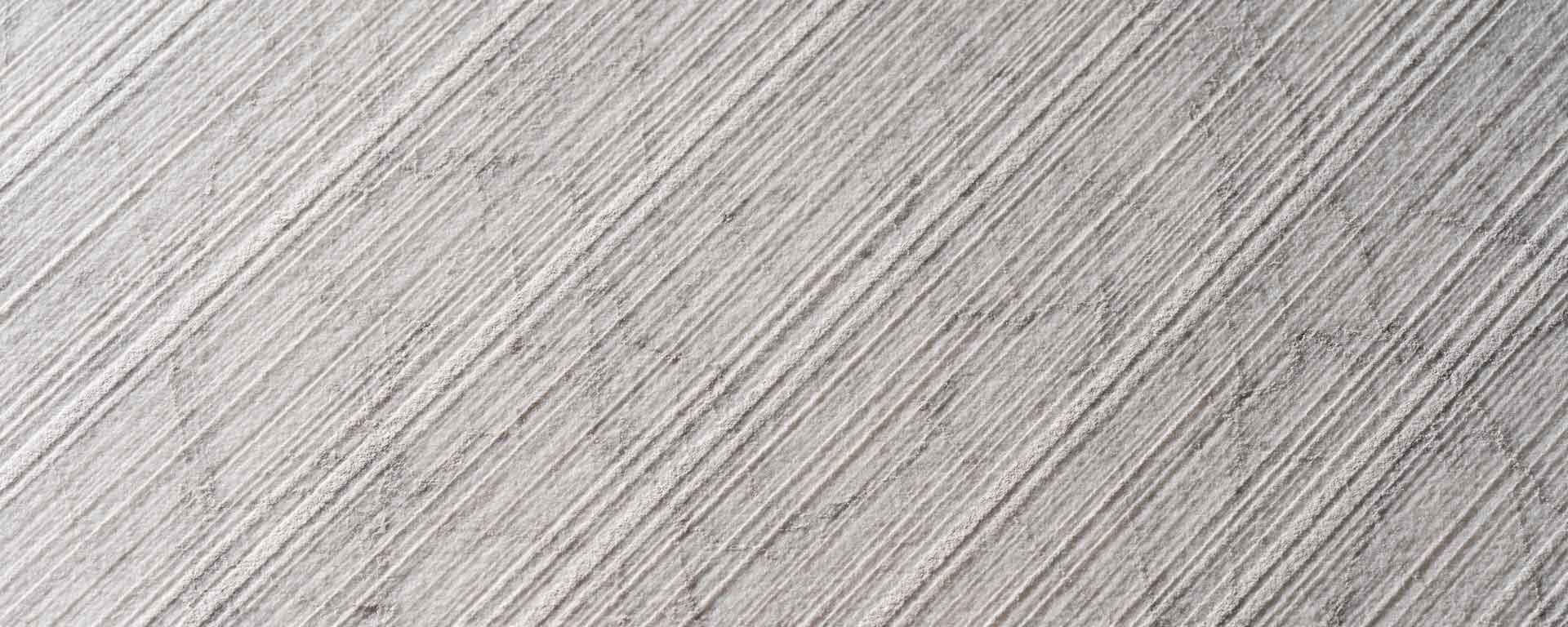 Collezione finiture in marmo per rivestimenti a pavimento e rivestimenti a parete