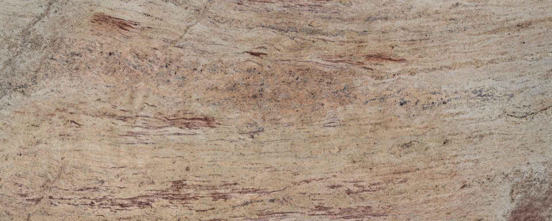 Ivory-Brown-granito-verona