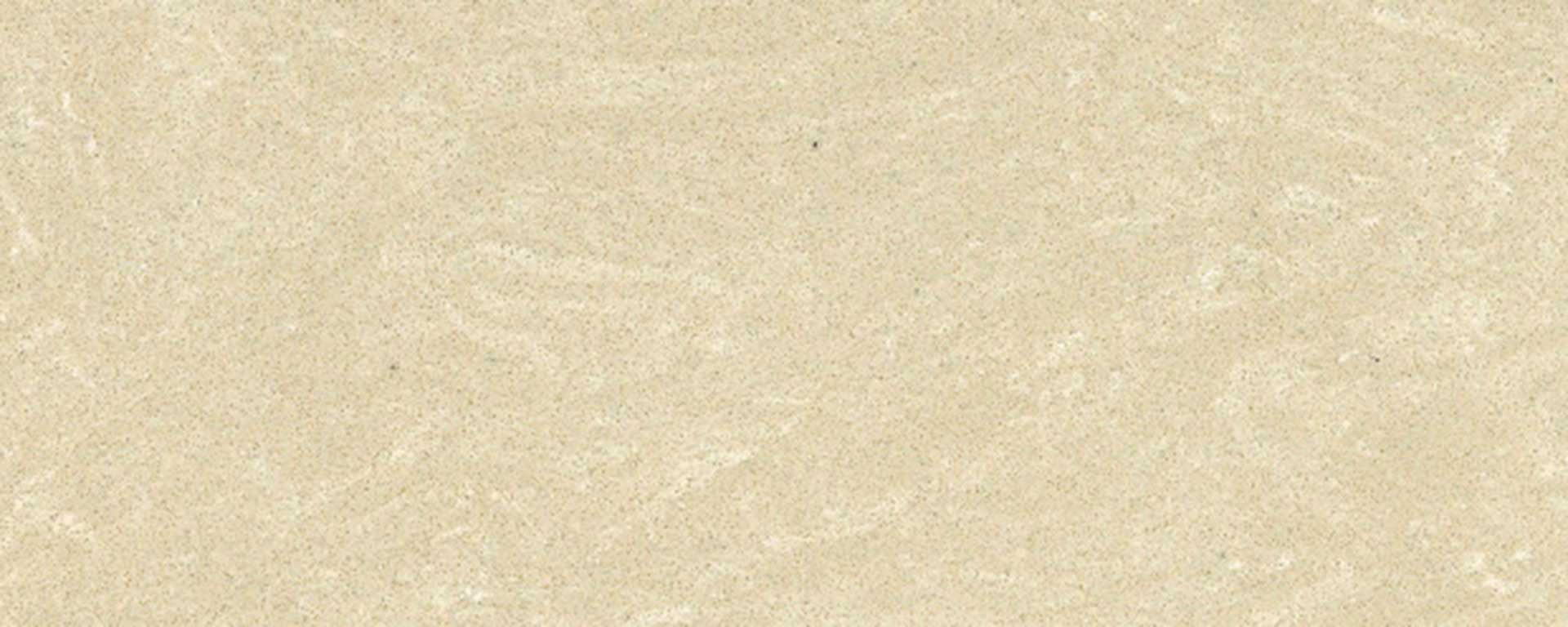 MMDR-010-terrazzo-marmo-resina-