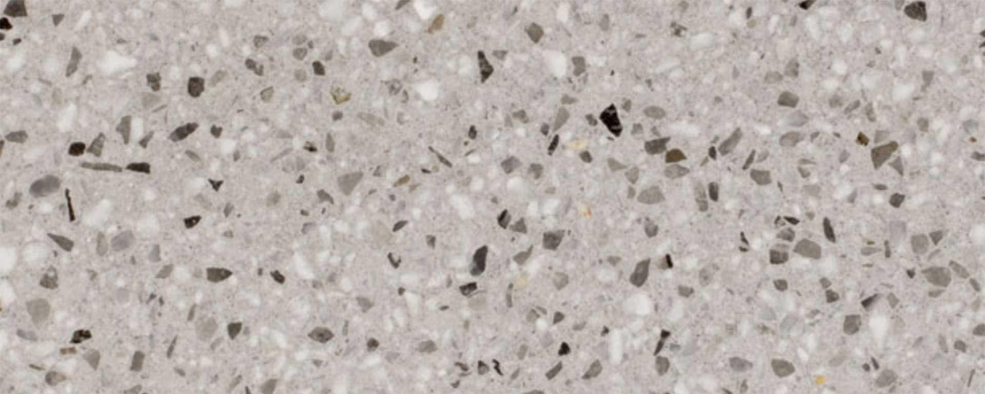 MMDA-009-terrazzo-marmo-cemento
