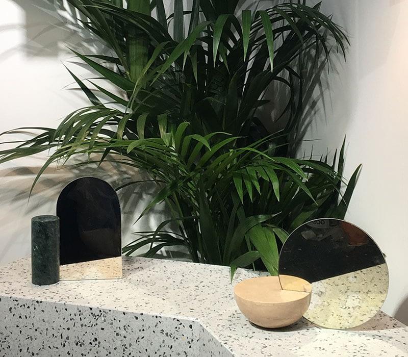 mason-objet-mondo-marmo-design-charlotte-taylor