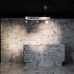 marmo arabescato carrara