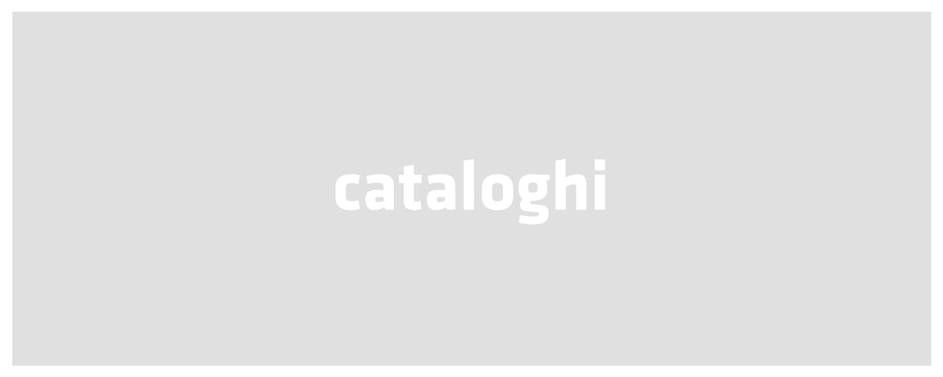 cataloghi-marmo_