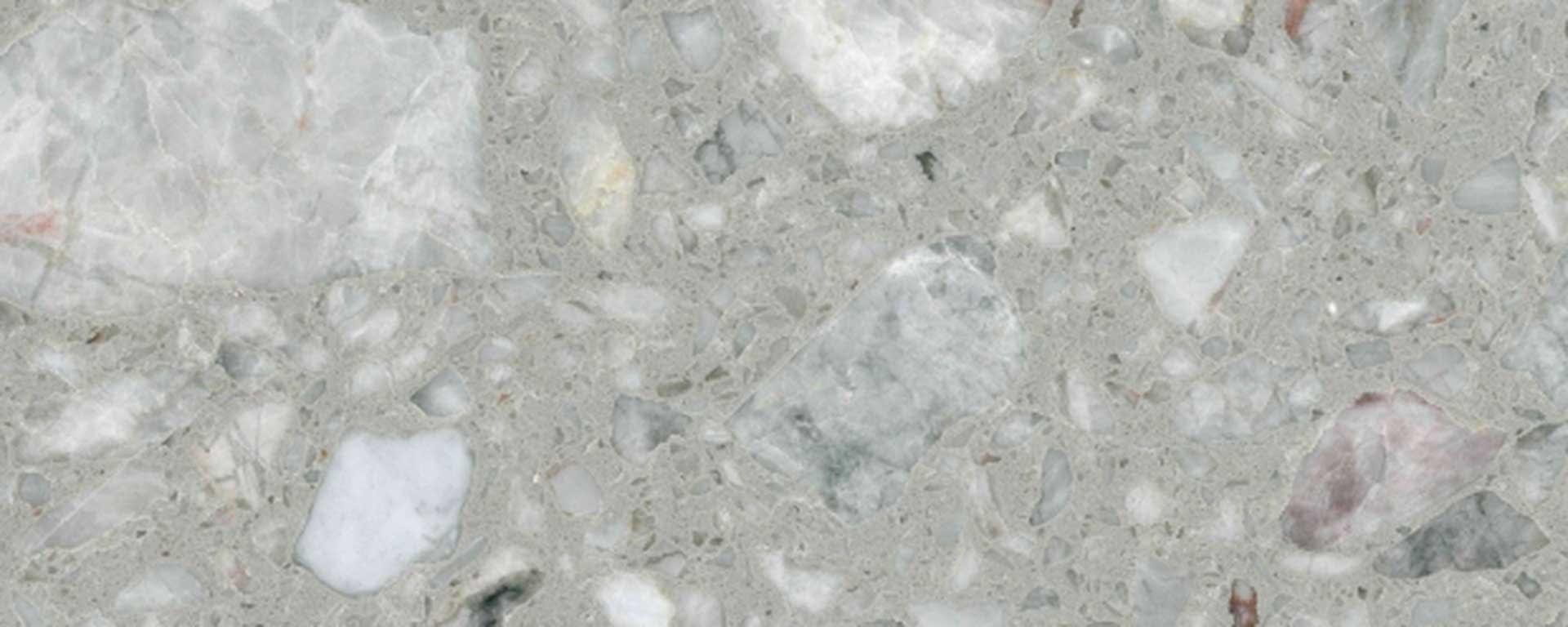 MMDR-012-terrazzo-marmo-resina-