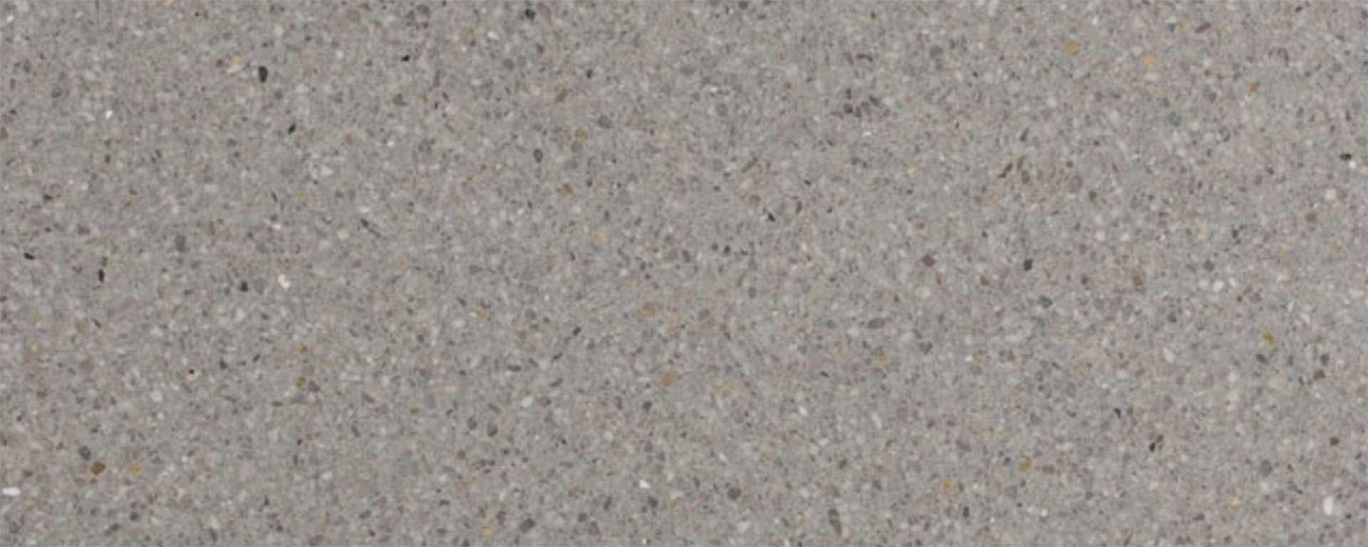 MMDA-012-terrazzo-marmo-cemento