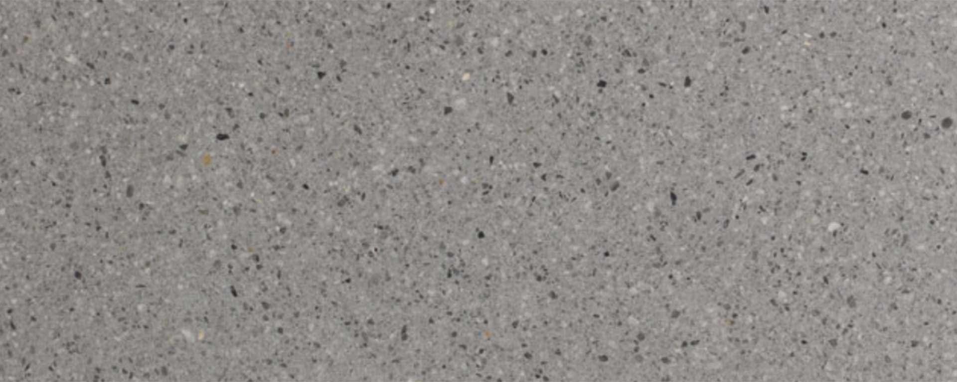 MMDA-005-terrazzo-marmo-cemento