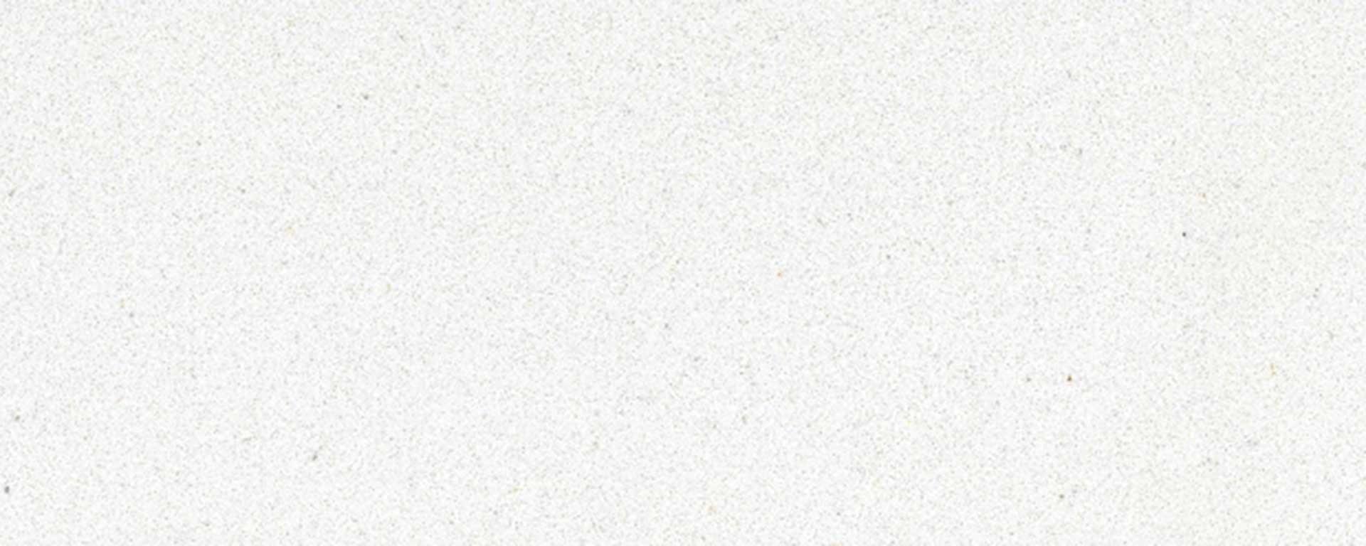 MMDR-003-terrazzo-marmo-resina-
