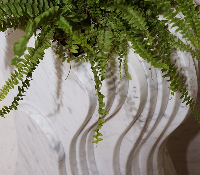 mondo-marmo-design-maison-objet-lavabo-luigi-siard1