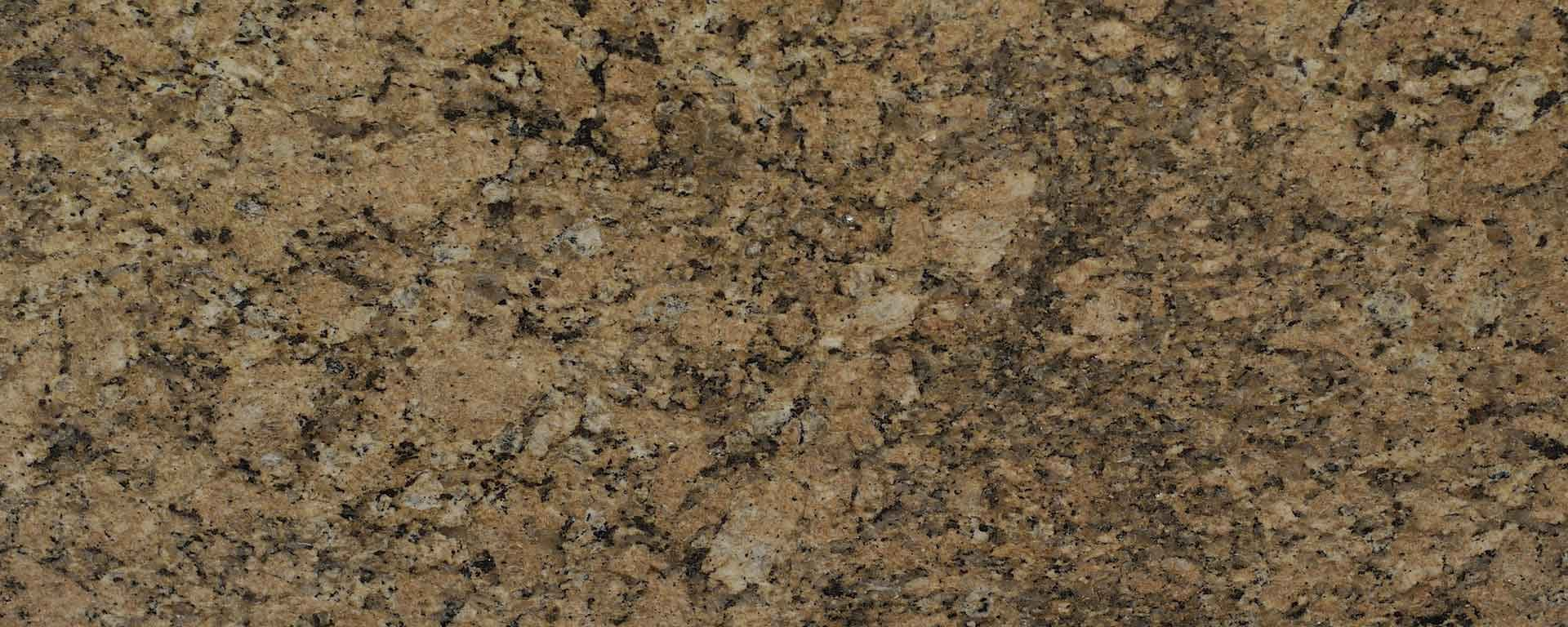 Giallo-Veneziano-Originale-granito-verona