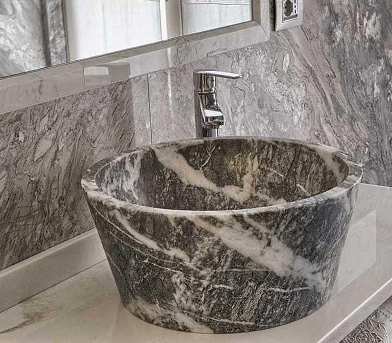 marmo-bagno-lavabo-circolare-cover1